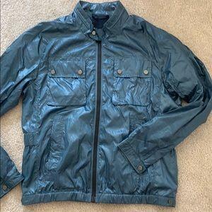 Hugo Boss Men Jacket